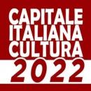 capitale_itliana_cultura_2022.jpg