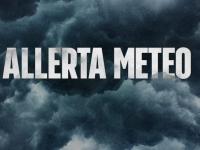 1_allerta_meteo_campania_1.jpg
