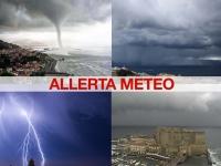 1_allerta_meteo_campania_napoli_salerno.jpg