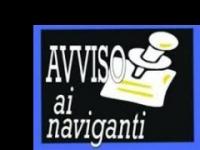 1_avviso_ai_naviganti.jpg