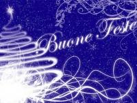 1_buone_feste_con_decorazioni_bianche.jpg