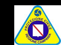 1_protezione_civile.png