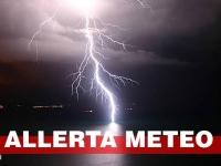 2_allerta_meteo_5.jpg