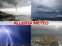 2_allerta_meteo_campania_napoli_salerno.jpg