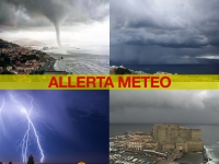 2_allerta_meteo_napoli_salerno_campania.jpg