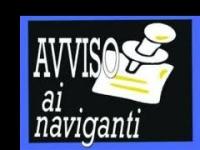 2_avviso_ai_naviganti.jpg