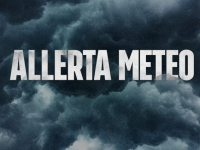 allerta_meteo_campania_1.jpg