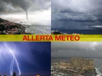 allerta_meteo_napoli_salerno_campania.jpg
