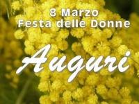 auguri_festa_della_donna_2019_immagini_da_inviare_su_whatsapp.jpg