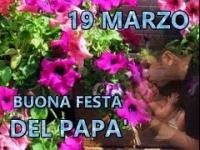 buona_festa_del_pap_19_marzo_2019_rendo_omaggio_a_tutti_i_pap_che_ci_hanno_lasciato.jpg