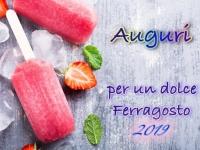 ferragosto_2019_immagini_con_auguri_3.jpg