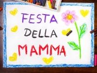 festa_della_mamma_shutterstock_390896113_400x300.jpg