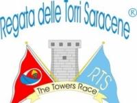 image001_2_torri_torri_saracene.jpg