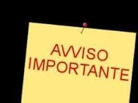 images_avviso_3.jpg