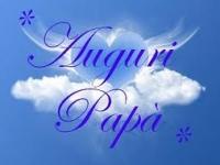 images_pap.jpg