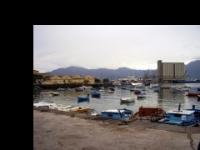 porto_torre_annunziata_990x743.jpg