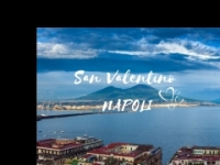 san_valentino_2019_a_napoli_grande_napoli.jpg