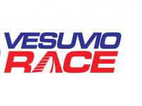 vesuvio_race.png