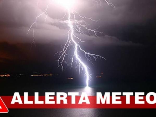 1_allerta_meteo_5.jpg