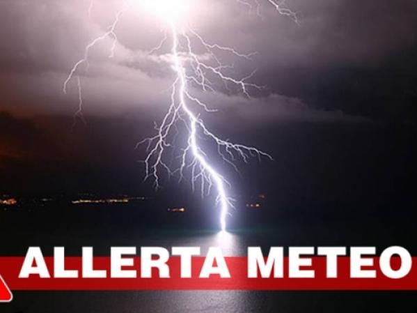 3_allerta_meteo_5.jpg