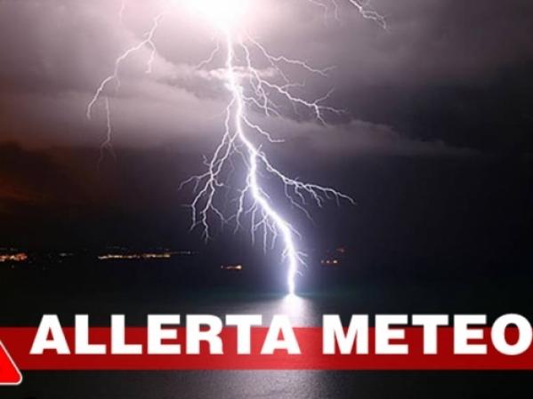 5_allerta_meteo_5.jpg