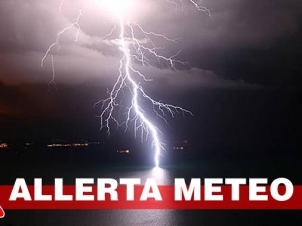 6_allerta_meteo_5.jpg