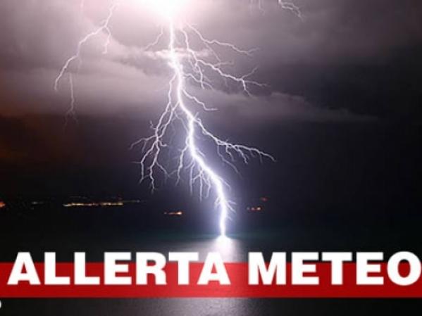 allerta_meteo_5.jpg