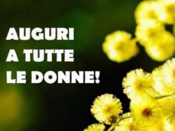 auguri_per_la_festa_delle_donne_640x416_1.jpg