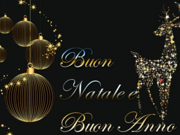 frasi_di_auguri_di_natale_e_capodanno.jpg