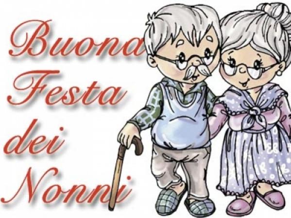 immagini_buona_festa_dei_nonni.jpg