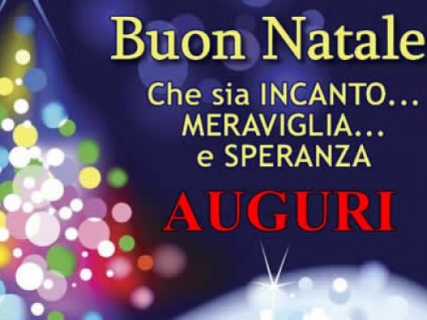 le_piu_belle_frasi_per_gli_auguri_di_natale.jpg