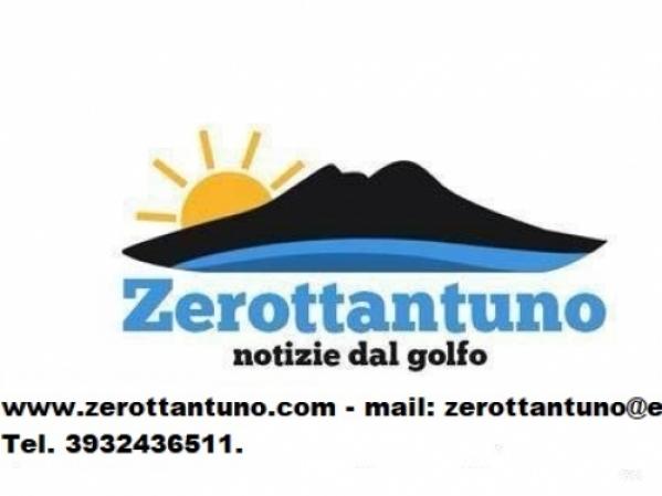 zerottantuno_5.jpg