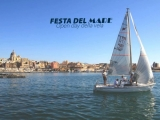 10422_torre annunziata festa del mare   open day della vela 2016