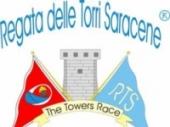 image001_2_torri torri saracene