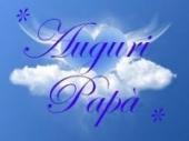images pap
