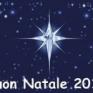 Vedi la galleria NATALE 2013