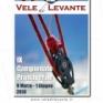 Vedi la galleria IX CAMPIONATO VELE DI LEVANTE
