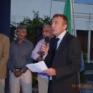 Vedi la galleria PREMIAZIONE FINALE DEL IX CAMPIONATO PRIMAVERILE