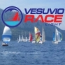 Vedi la galleria VESUVIO RACE LIGHT