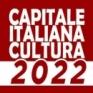 Vedi la galleria Procida capitale della cultura 2022