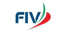 1_fiv_logo.jpg